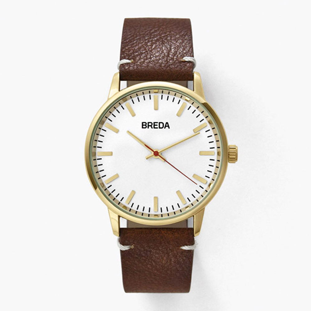 (OUTLET) Zapf - Gold Brown