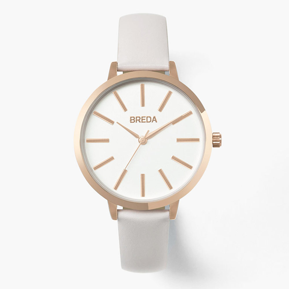 (OUTLET) Joule - Rosegold Blush